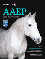 2020 AAEP Buyer's Guide