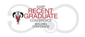 AABP Conference