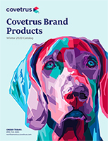 Covetrus Brand Products