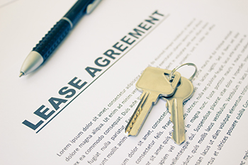 lease-agreement