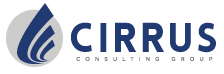 Cirrus Consulting Group Logo